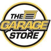 The Garage Store