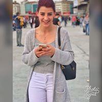 Ebru Lim