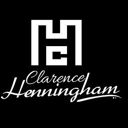 Clarence Henningham