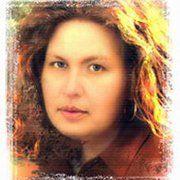 Andrea Bánhalmi