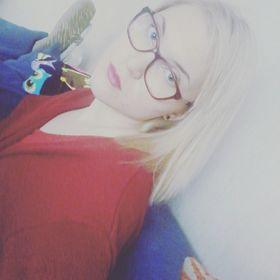 Kirsi Hyytiäinen