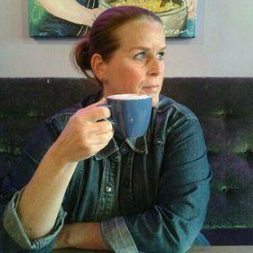 Anneke Michel