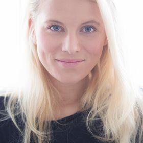 Astrid Skomedal
