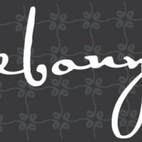 Ebony Hairdressing