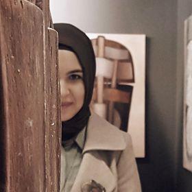 Çiğdem Nur