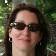 Suzanne K