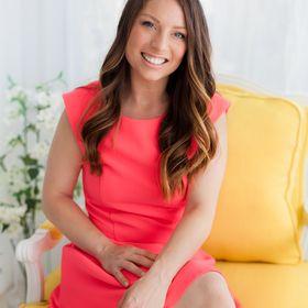Nicole Blumberg