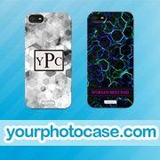 Yourphotocase