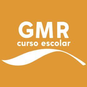 GMR curso escolar