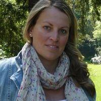 Janine Arfwedson