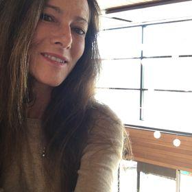 Lisa Bartoletti