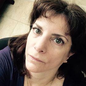 Donna Lack