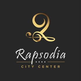 Rapsodia City center