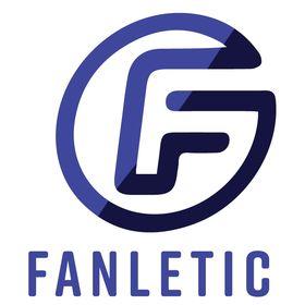 d33b26dc6 Fanletic (fanletic) on Pinterest
