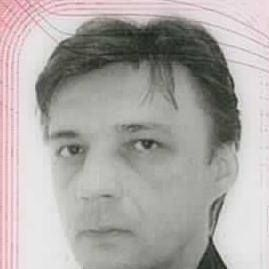 Amin Jacek Pędziwiater