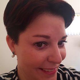 Lauren Christie