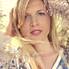 Katharina F