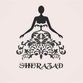 sherazad gratuit