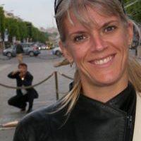 Francesca Cottica
