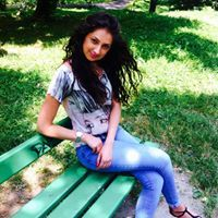Mimi Popescu