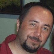 Petr Tomanec