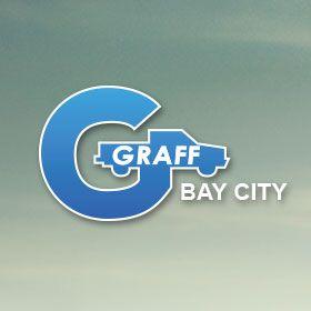 Graff Bay City