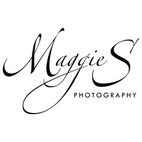 MaggieS photography