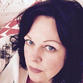 Nina-Caroline PorsmyrJohansen
