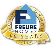 Freure Homes