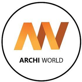 Kiến trúc Nội thất Archi World
