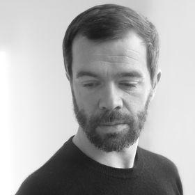 Julien Joly