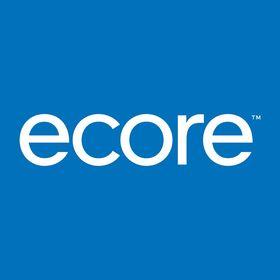 Ecore International