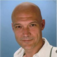Michael Scholzen