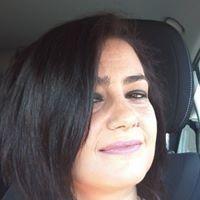 Olga Castillo Gallardo