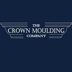 The Crown Moulding Company