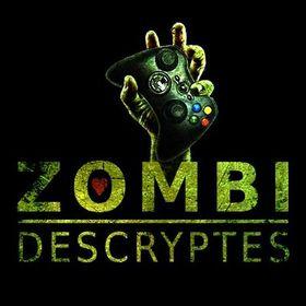 Zombidescryptes