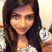 Lihini Gunawardena