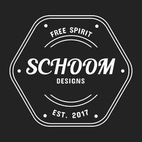 Schoom