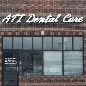 ATI Dental Care