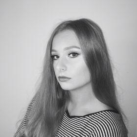 Zosia Skrońska