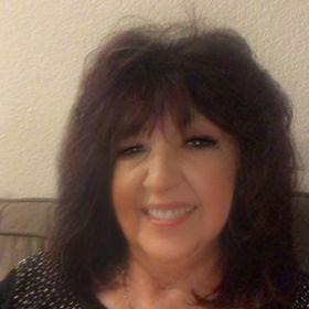 Diane Cervantes-Rosales