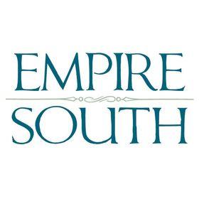 Empire South