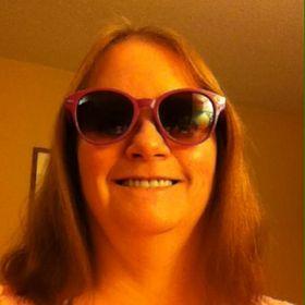 Melinda Slagle