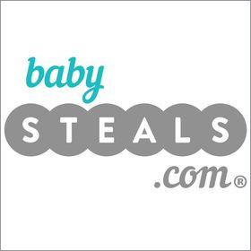 BabySteals.com