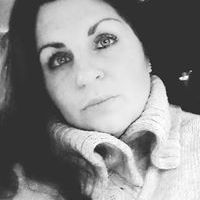 Christiane Daghan