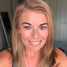 Lisa Byrnes