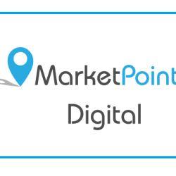 MarketPoint Digital