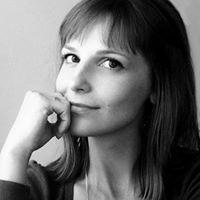 Anna Niewińska