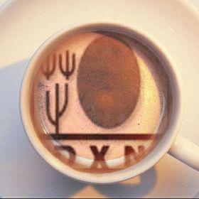 DXN Wellness Coffee