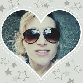 Sónia Marques